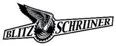 THE BLITZ SCHRIINER, Zürich, Schreinerei, Schreinerarbeiten, Innenausbau, Küchenbau, Schlüsselservice