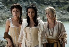 Mexican Coven - Twilight Saga Wiki. The middle on Maria, who turned Jasper into a vampire during the Civil War.