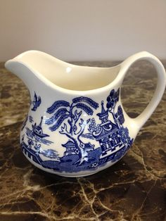 537 best BB - Blue Willow images on Pinterest | Dinnerware, Bb and ...