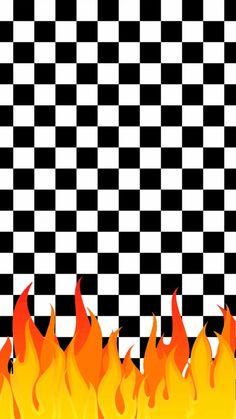 Tumblr Wallpaper, Wallpaper Pastel, Hype Wallpaper, Iphone Wallpaper Vsco, Iphone Wallpaper Tumblr Aesthetic, Cute Patterns Wallpaper, Iphone Background Wallpaper, Butterfly Wallpaper, Retro Wallpaper