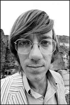 Ray Manzerek is awesome and totally under appreciated