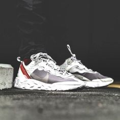 f345ea0093da5 Pin by SneakerSky on Nike Sneakers in 2018 | Pinterest | Nike, Shoes and  Sneakers