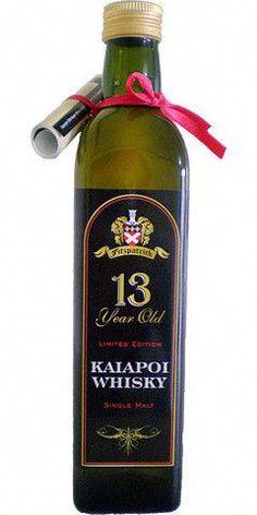 537298c456 9 Best Buy White Wine Online in NZ images   Liquor mart, Liquor ...