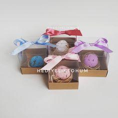 #nikahsekeri #nikahfidani #hediye #hediyefidan #hediyetohum #nikahtohumu #babyshower #mevlid #dugun #dogum #kinahediyesi Advent Calendar, Gift Wrapping, Holiday Decor, Instagram Posts, Gifts, Gift Wrapping Paper, Presents, Advent Calenders, Wrapping Gifts
