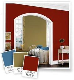 interior-painting-ideas-interior-paint-colors_1.jpg provided by Sierra Home Painting & Decorating Tracy 95376