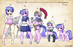 types+Sea+Swirl+by+shepherd0821.deviantart.com+on+@DeviantArt