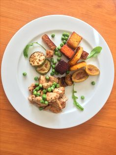 Te invitamos a seguir nuestra Fan Page! www.facebook.com/probacocinar  Follow our lovely Food FanPage! Come with us!