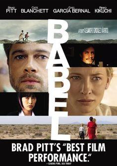 Babel Amazon Instant Video ~ Brad Pitt, https://www.amazon.com/dp/B000P6PVLC/ref=cm_sw_r_pi_dp_x_cnQwAb7Q0QC4H