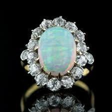 Love Opals!