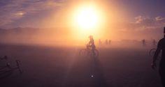 Burning Man 2015 by Daria Krylova - Photo 123995821 - 500px