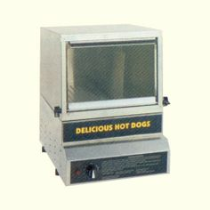 Hot Dog Steamer 98150 with Glass Door Reviews - http://cookware.everythingreviews.net/7735/hot-dog-steamer-98150-with-glass-door-reviews.html