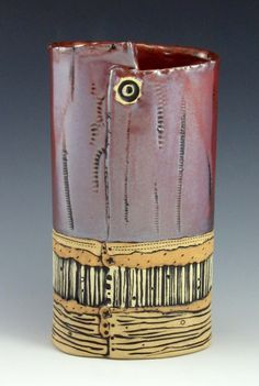 Stoneware Gallery | Elaine Pinkernell