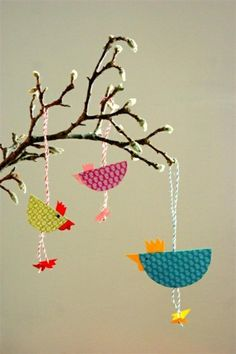 Les - T-Shirts & Sweaters 2019 Fun Crafts For Kids, Diy For Kids, Diy And Crafts, Creative Kids, Creative Crafts, Ester Crafts, Easter 2021, Easter Season, Handmade Candles
