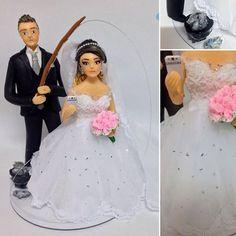 💕 #noivinhospersonalizados 💕 #biscuit #casamento ❤️ #weddingplanning #noivas2017 #noivasdobrasil #noivinhos #buquerosa #weddingflowers #weddingdress #weddingcake #weddingday #weddings #weddingideas #pescador #selfie #vestidodenoiva #universodasnoivas #casacomigo #casamentos #noivalinda 😘 Orçamentos: caraarteembiscuit@yahoo.com.br, ou envie uma mensagem inbox na página https://facebook.com/caraarteembiscuit 😘❤️