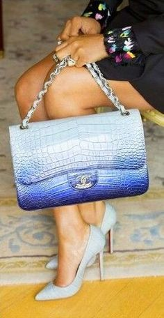 Chanel Shopping on the store www.diybrands.co (high quality replicas wholesaler) includes LV,Gucci,Dior,Adidas,Nike,MK,D&G,Burberry,A&F,Hermes,Prada,Coach and so on.