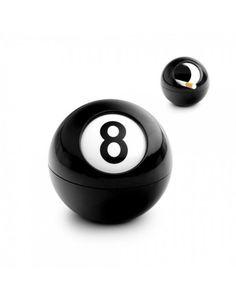 Bola Bilyar : bilyar, Ideas, Balls,, Billiards,, Billiard, Balls