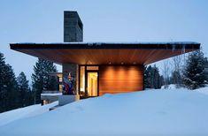 Fabulous home and artist studio dramatically overlooking Teton Mountains
