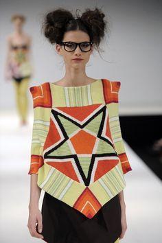 textile knit design - Google Search