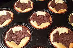 Zupfkuchen Muffins 2