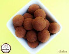 citrusgolyó Potatoes, Cookies, Vegetables, Minden, Food, Biscuits, Meal, Potato, Essen