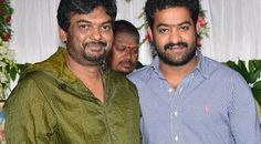 Young Tiger NTR is on a roll with hat-trick hits. Especially his current movie…