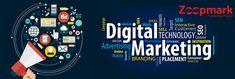 Best Digital Marketing Company in India- Get award-winning digital marketing services with the Top digital marketing agency in Delhi, India. Top Digital Marketing Companies, Online Digital Marketing, Seo Marketing, Small Business Marketing, Marketing Tactics, Marketing Strategies, Business Branding, Affiliate Marketing, Internet Marketing