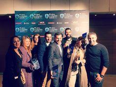 Στα 4 καλύτερα ελληνικά eshops το insurancemarket.gr: Στα φετινά Lighthouse e-volution Awards 2017, το μεγαλύτερο θεσμό επιβράβευσης στην…