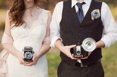 Стиль жениха   2 сообщений   Блоги профессионалов на Невеста.info