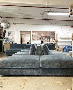 Delightful Http://www.michellegerson.com Design Ideas
