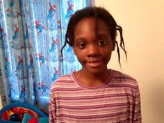 Welcome To Chitoo's Diary.: Body Of Missing 11 Year Old Girl Found Inside Free...