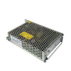 33.00$  Watch now - https://alitems.com/g/1e8d114494b01f4c715516525dc3e8/?i=5&ulp=https%3A%2F%2Fwww.aliexpress.com%2Fitem%2FMS-100-5-MINI-Switching-Power-Supply-5V-20A-100W-DC-Stabilized-Power-Supply-Transformers-Adapter%2F32714906393.html - MS-100-5  MINI Switching Power Supply 5V 20A  100W DC Stabilized Power Supply Transformers Adapter For LED Panel