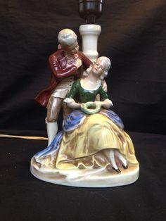 German - Dresden. Antique Porcelain. All antique Porcelain. D 13 cm. W 16 cm. | eBay!