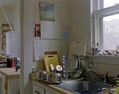 Nigel Shafran - 12 of 13 - Washing-up 2000 [2000]