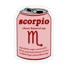 Water Signs Zodiac, Zodiac Signs Scorpio, Zodiac Signs Pictures, Lucas Movie, Baby Blue Aesthetic, Scorpio Girl, Zodiac City, Cancer Sign, Aesthetic Stickers