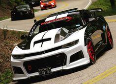 Exotic Sports Cars, Cool Sports Cars, Sport Cars, Ford Mustang Shelby Cobra, Mustang Cars, Pretty Cars, Cute Cars, Sports Cars Lamborghini, Camaro Car