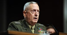 Just Some Bombs And Missiles? US Military Leaders Say It Will Take More Than That To Destroy ISIS -- ..According to The Washington Post, there's a wide range of uncertain and challenging political variables that will impact the outcome of the president's four-point strategy, announced in an address to the American people on Wednesday night. [...] 09/11