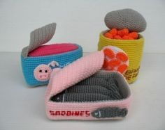 ****THIS IS A CROCHET PATTERN**** ****THIS IS A CROCHET PATTERN**** ****THIS IS A CROCHET PATTERN**** ****THIS IS A CROCHET PATTERN**** ****THIS IS A CROCHET PATTERN**** This is a crochet pattern and NOT the finished item. Language / Instruction: ENGLISH Skills Level: Intermediate (Must be able to understand basic crochet instructions) Patterns includes: Post Box Tissue Roll Holder - 14 cm tall / 15 cm diameter ^^^^^^^^^^^^^^^^^^^^^^^^^^^^^^^^^^^^^^^^^^^^^^^^^^^^...