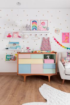 [New] The Best Home Decor (with Pictures) These are the 10 best home decor today. According to home decor experts, the 10 all-time best home decor. Baby Bedroom, Baby Room Decor, Girls Bedroom, Bedroom Decor, Girl Bedroom Designs, Kids Room Design, Little Girl Rooms, Kids Furniture, Room Inspiration