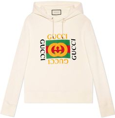 Today we are going to make a small chat about 2019 Gucci fashion show which was in Milan. When I watched the Gucci fashion show, some colors and clothings. Gucci Sweatshirt, Hoodie Sweatshirts, Gucci Fashion Show, Men's Fashion, Urban Fashion, Fashion Outfits, Versace, Mode Style, Men's Style