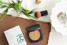 #Arbonne #35years #anniversary. Visit my web store at www.surshae.com or my FB page at surshae @Arbonne International. Consultant ID: 21565488
