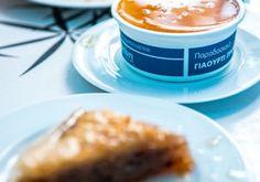 Nalewka ukraińska | Palce Lizać Oatmeal, Breakfast, Baby Shower, Food, The Oatmeal, Morning Coffee, Babyshower, Rolled Oats, Essen