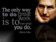 spreuken steve jobs 16 beste afbeeldingen van Talent   Inspiring quotes, Motivation  spreuken steve jobs