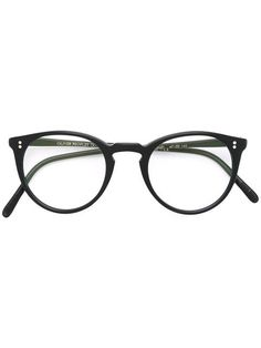 0f762aa4a45  oliverpeoples   Oliver Peoples Glasses