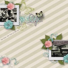 Credits:  Happiness Lies Within | Bundle by Mye de Leon http://pixelsandcompany.com/shop/Happiness-Lies-Within-Bundle.html