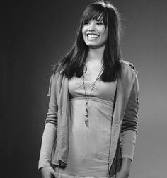 Camp Rock, Staying Strong, Best Friends Forever, Her Smile, Demi Lovato, Disney Channel, Bffs, 2000s, Role Models