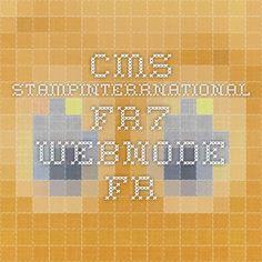 cms.stampinterrnational-fr7.webnode.fr