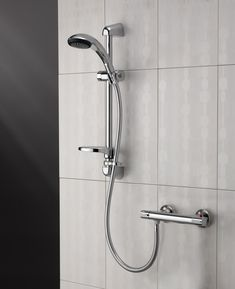 We install a wide range of types like the mixer shower, pumped shower, and electric instant showers. We always try to maintain a high level of workmanship for every we provide like installing the shower rails and other shower accessories for each of our Shower Repair, Local Plumbers, Shower Installation, Mixer Shower, Shower Accessories, Plumbing, Edinburgh, Bathroom Hooks, Showers
