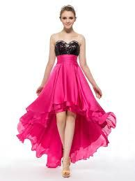 Image result for pretty prom dresses 2015