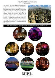 Para ver a edição completa, acesse: http://www.revistadobiro.com.br/revista-do-biro-5/