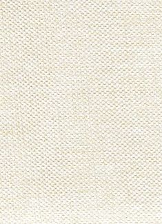 London+Vanilla+Crypton+fabric